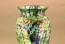 Vases / by Elegantly_Chic