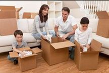 House Removals | Relocation UK | Relocation / The House Removals offers the most reliable and trustworthy relocation services in the London We offer these services House Removals, Man and Van, Flat removals and many other services in reasonable rates Call Us for Free Quote: 020 8640 3922