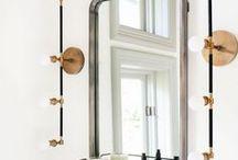 Déco - Lovely Home / Jolies images de décoration pour s'inspirer et renouveler son intérieur