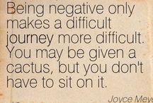 Truth. / by Jordan Dewey