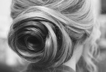 Beauty & Hair / by Cassie Laura
