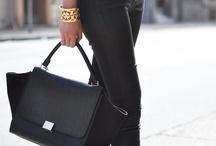 Style / by Lisa Pellicciotta