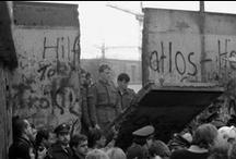 Cold War Years