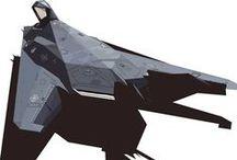 nice / #planes,#aircraft,#ww2,#war,#history