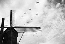World War II: Europe & Africa