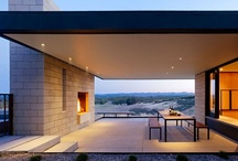 Structure Design / by Lisa Pellicciotta