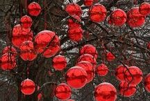 Holidays / by JO Social Branding