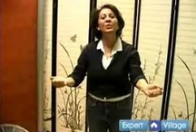Arm Toning for Mature Women / Arm Toning for Women 50/60+