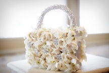 Wedding: Flower Girls + Ring Bearer Wow / by Nancy Liu Chin