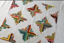 Quilts /   / by Stephanee Newman