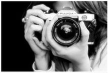 PHOTOGRAPHY TIPS / Photography tips that will help you so much!