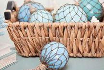 Sandbridge Beach Crafts