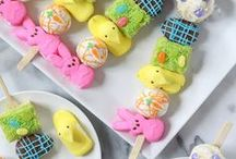i CELEBRATE - easter / Decor ideas, entertaining tips, and delicious recipes to celebrate spring and the Easter holiday.