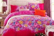 Bed Sheets / shop bed sheets