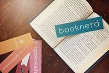 Bookworm's Book Lovers Paradise / This is all about the love of books. You'll find book reviews, gifts for book lovers, and loads of to read book list suggestions.