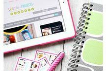 Blogging tips / Blogging