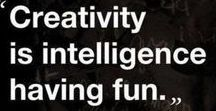 Profitably Creative / Time to turn that creativity into consistent profits