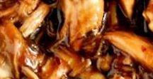 INSTANT POT RECIPES / Instant pot easy recipes