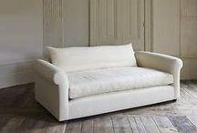 * furniture