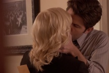 Interdepartmental Dating / by Parks and Rec