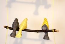 craft / by Marcia Kole