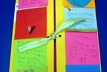 Foldables & Lapbooks