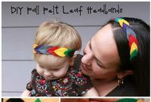 All things toddler / by Pollinate Media Group®