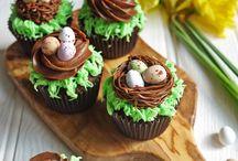 I Love Mini Eggs!!