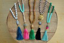 inspiration creation bijoux