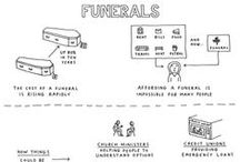 Preventing Poverty Beyond Death (funeral poverty)