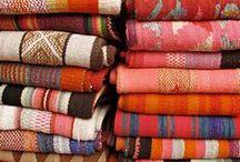 Pattern Texture Textile