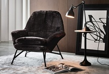 Furniture on Modenus / by Modenus