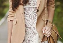 Style.Ish. / by Katy Mooney