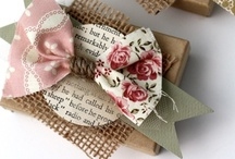 craft: packages