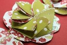 craft: origami