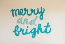 Holidays / Cute holiday ideas / by Angi Reynolds