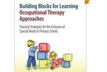 Books for OT