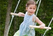 OT activities / Activities for children