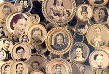 the collection/the souvenir