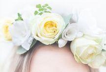 Twig & Arrow / Twigandarrow.com specializes in stunning wedding and event flowers.