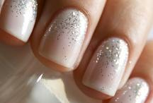 Nails / by Alexa Susan Adams