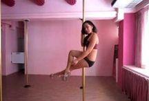 Beginner | Pole Dance Tutorial