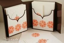 craft: stationery