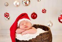 Christmas / by Brianna Piccolella