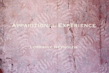 apparitional experience