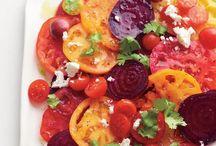 Healthy Eats / by Brianna Piccolella