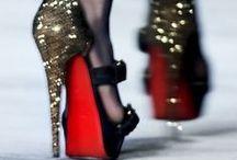 High Heels lovers