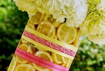 Lemon - Citron