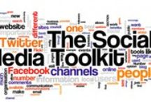 Social Media for Libraries / Social Media for Libraries - How to!  Tips and links
