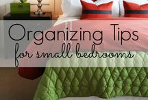 Organisation and planning / To make the most out of life's free time
